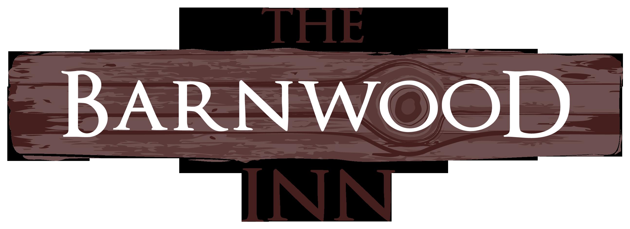 thebarnwoodinn.com